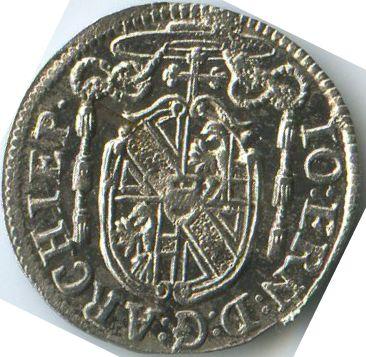 1700 un Kr d.jpg
