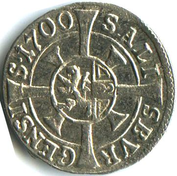 1700 un Kr r.jpg