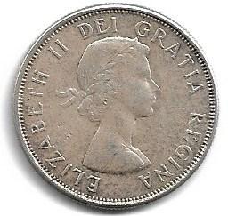 50 cent Canada recto.jpg