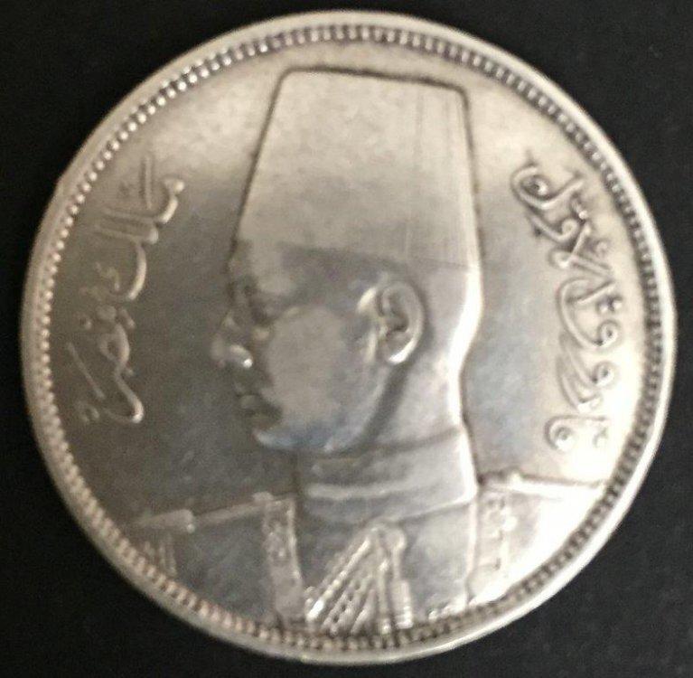 Egitto (1).jpg