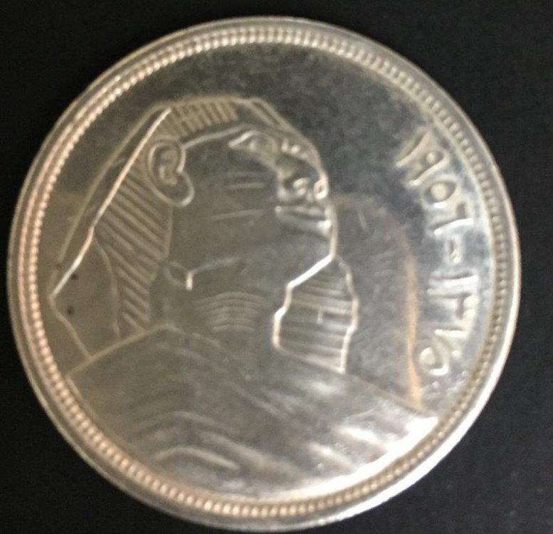 Egitto (10).jpg