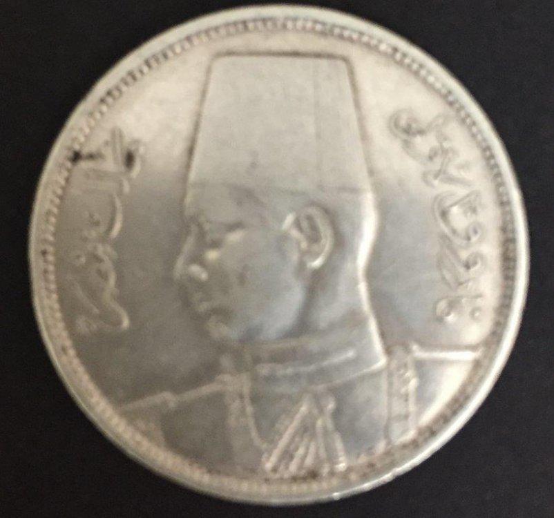 Egitto (11).jpg