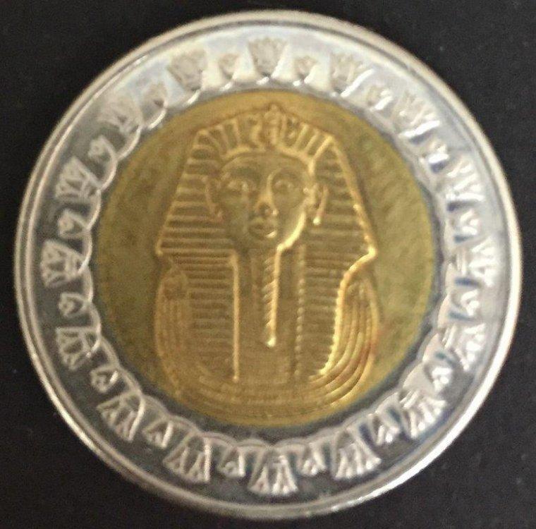 Egitto (17).jpg