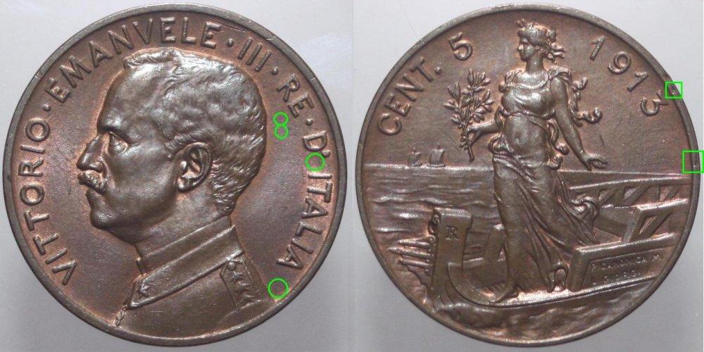 5 centesimi 1913 s.p..JPG