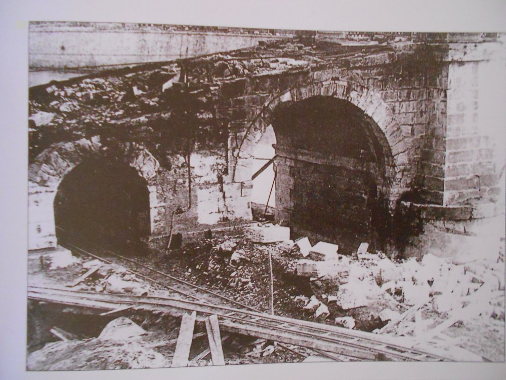 Ponte Elio.c.JPG