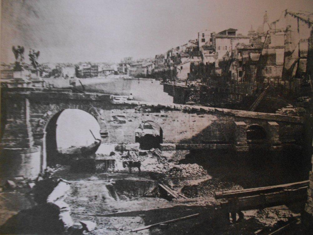 Ponte Elio.d.JPG