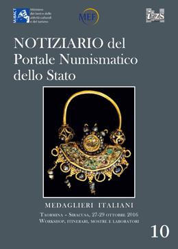 Notiziario_10_2017.png