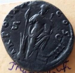 Piusdupondius2.jpg
