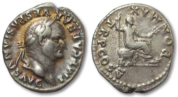 Vespasiano.jpg
