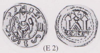 lamoneta1.JPG