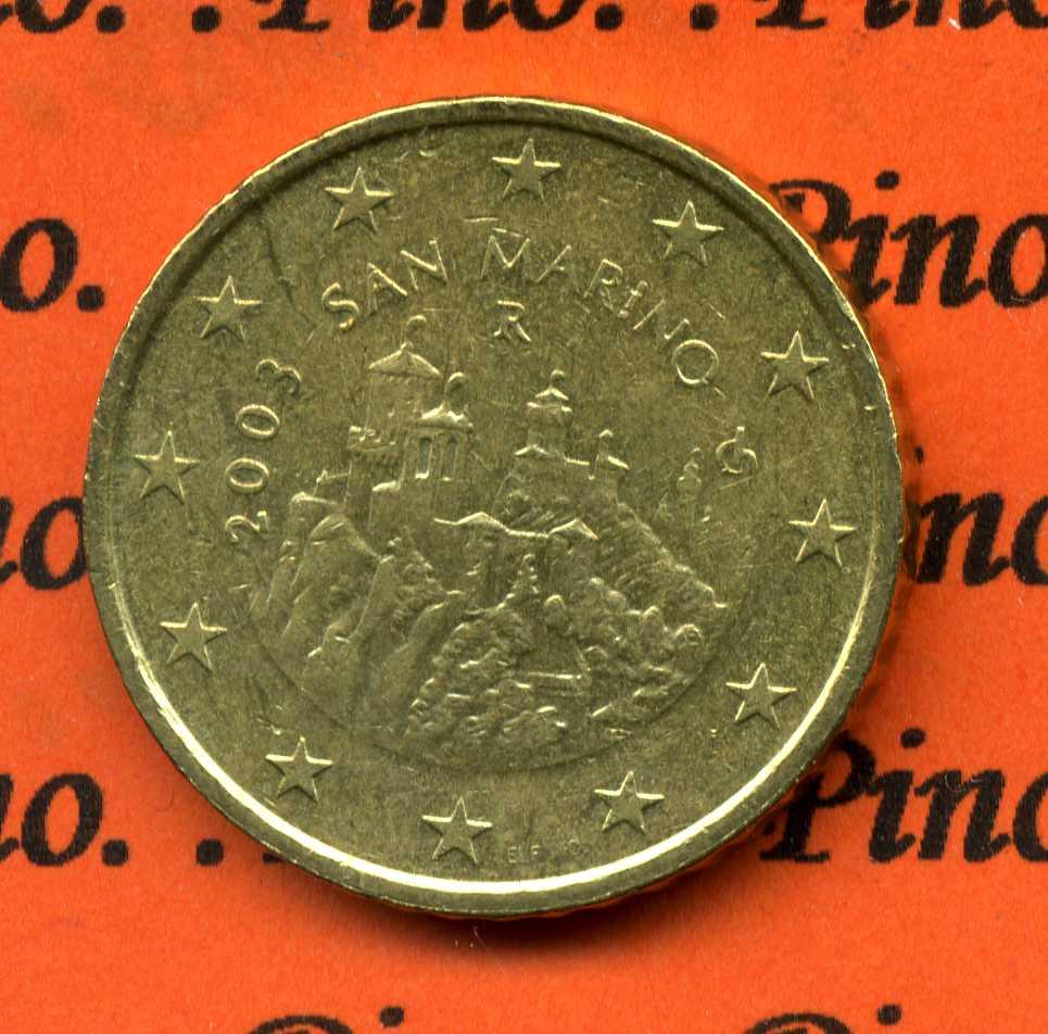 ed398b8b89 Osservatorio Rarità - Pagina 1069 - Monete a circolazione ordinaria ...