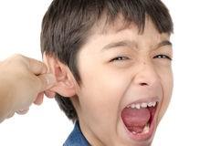 mother-hand-pulling-boy-ear-white-background-hurt-53577806.jpg