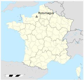 rotomagus.JPG.f79b1f53c4490e2dcb283bec1935df7c.JPG