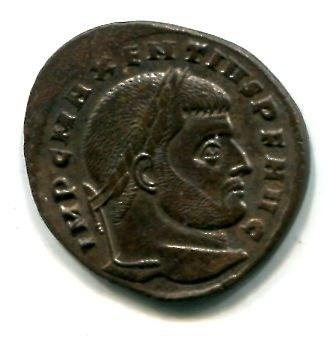 15081-2.jpg