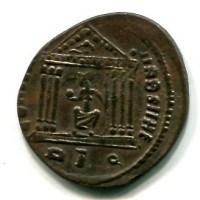 15081b-2.jpg