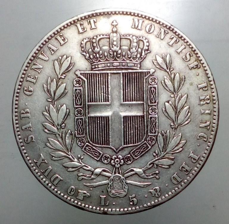1842d.jpg