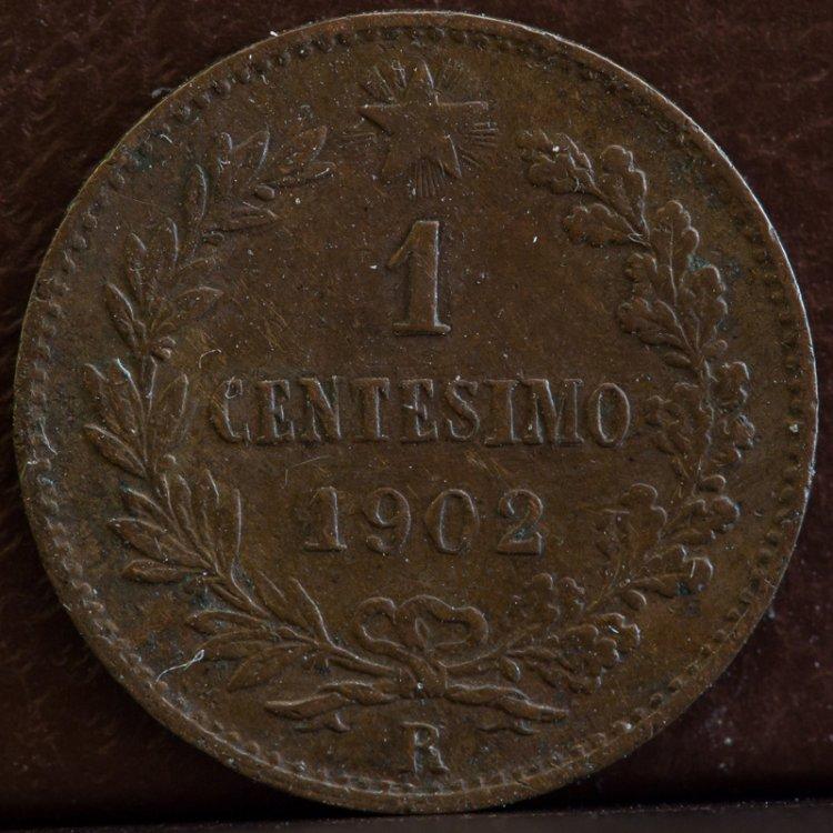 1902-1CENT-FRONTE.jpg