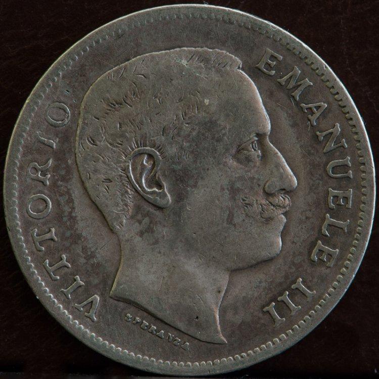 1902-L1-RETRO.jpg