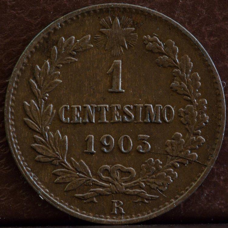 1903-1CENT-FRONTE.jpg