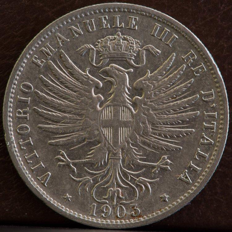 1903-25CENT-FRONTE.jpg