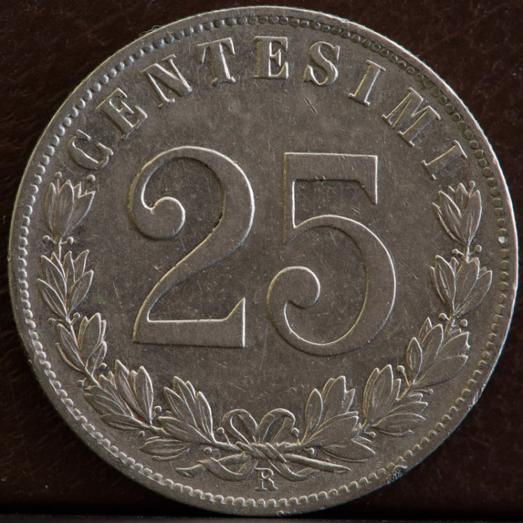 1903-25CENT-RETRO.jpg