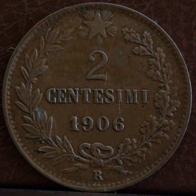 1906-2CENT-FRONTE.jpg