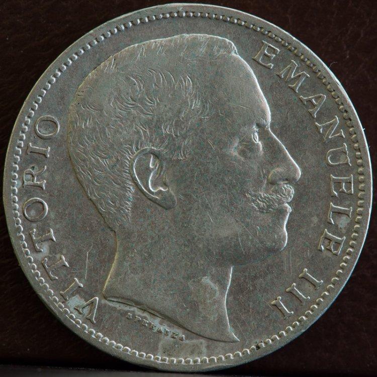 1906-L2-RETRO.jpg