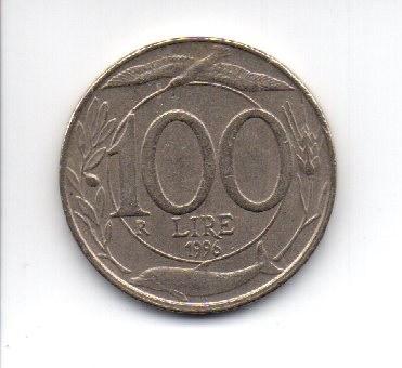 1996 (1).jpg