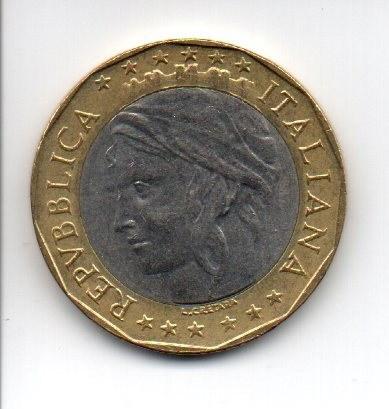 1997 (1).jpg