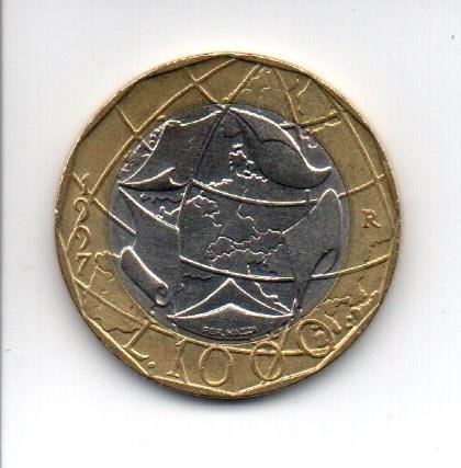 1997 (2).jpg
