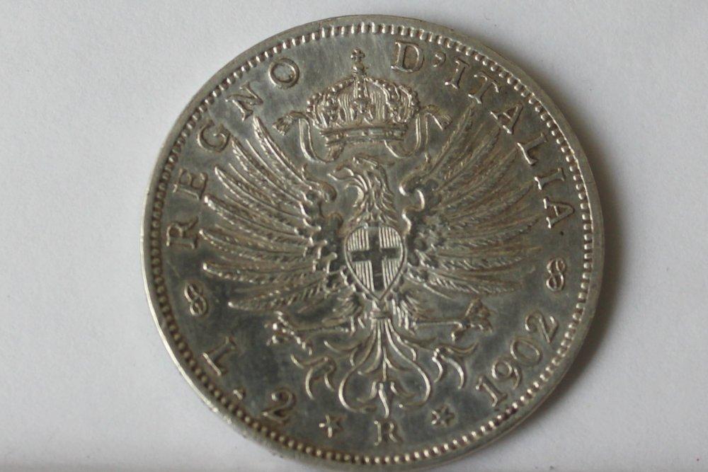 IMG_9107 2 lire 1902 r.jpg