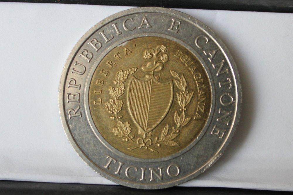 IMG_9108 scudo ticino centenario.jpg