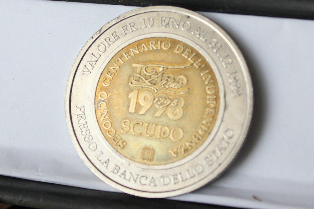 IMG_9110 ticino scudo 1998.jpg
