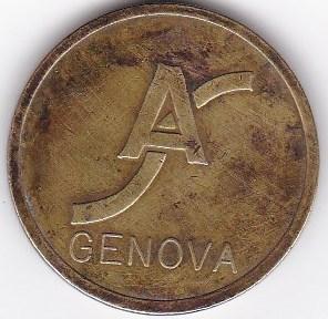 Gettone SA Genova.jpg