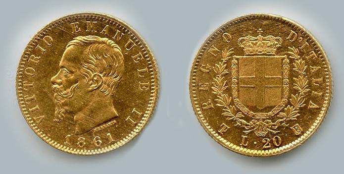 1861 T su F.png