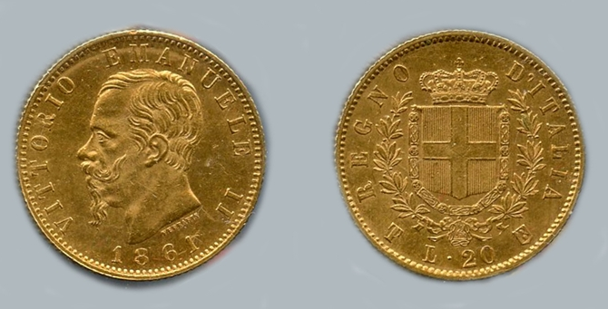 1861 T su F 2.png