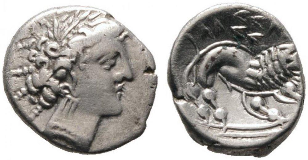 dracma nord italia gr.2,77.jpg
