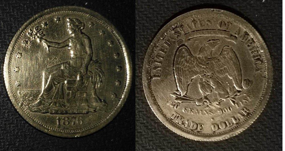 trade dollar1876bis.jpg