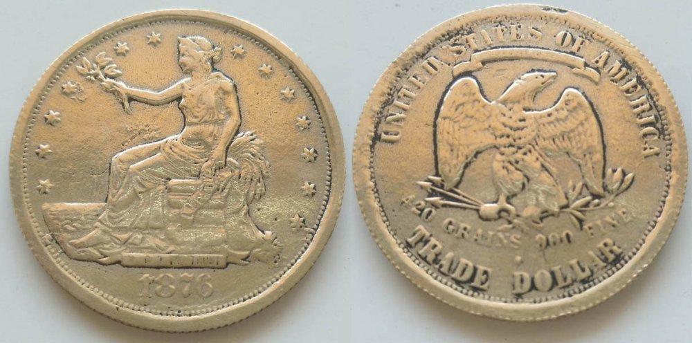trade dollar1876.jpg