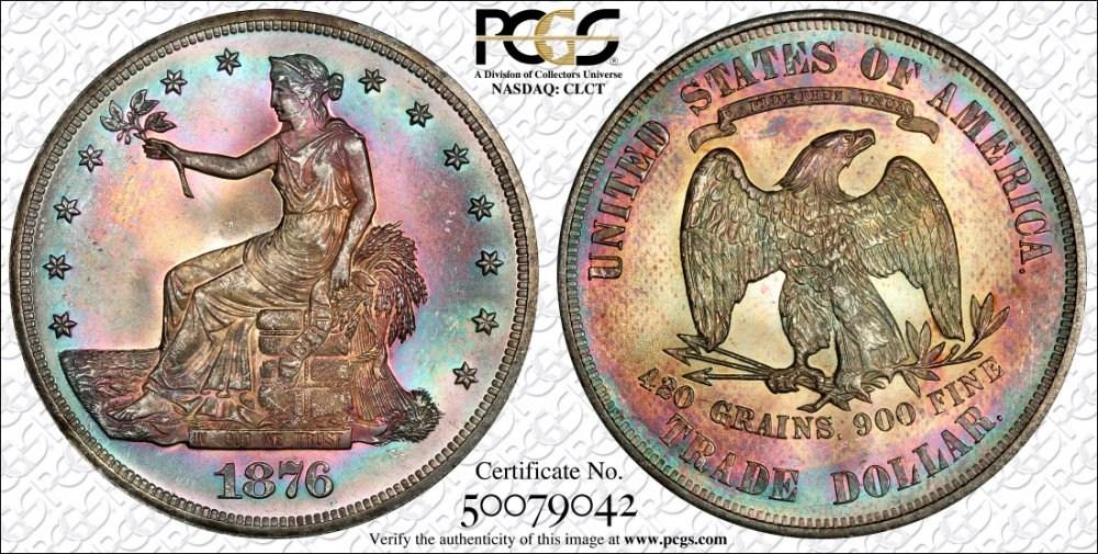 trade dollar1876PCGS.jpg