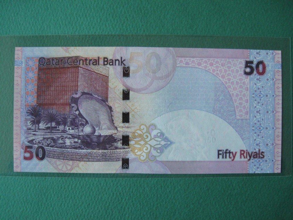 $_57 (1).JPG