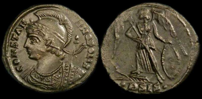 Constantinopolis 3.jpg