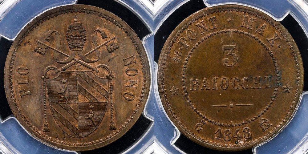 3 baiocchi 1848 Gaeta.jpg