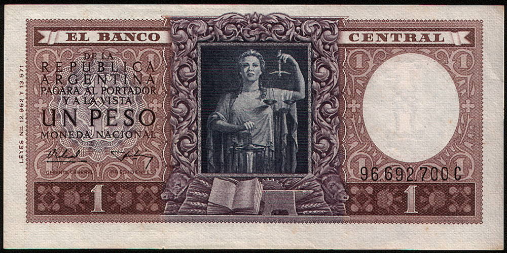 Argentina - 1 Peso.PNG