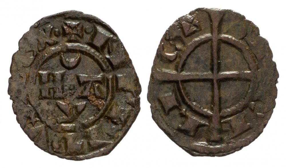 Denaro Mya - Manfredi - Messina - Regno di Sicilia (R) [W-MNF_13-1][MIR n139] 003.jpg