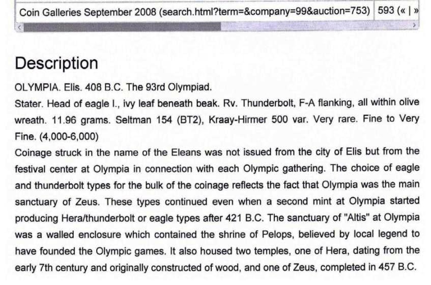004 Stack's coin gal. 2008  n. 593.jpg