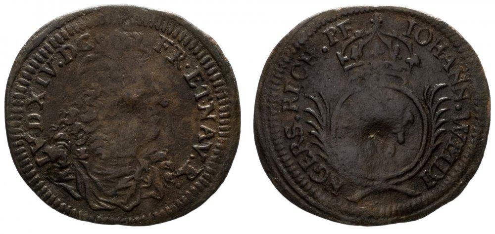 Quattrino - Luigi XIV - Francia (Large).jpg