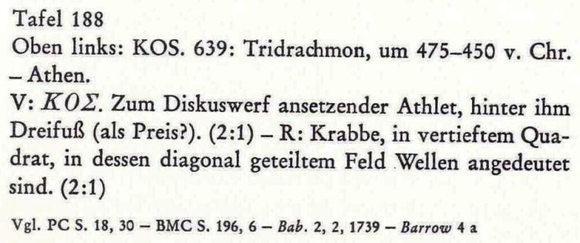 004 Franke-Hirmer tav. 188  n. 639.jpg