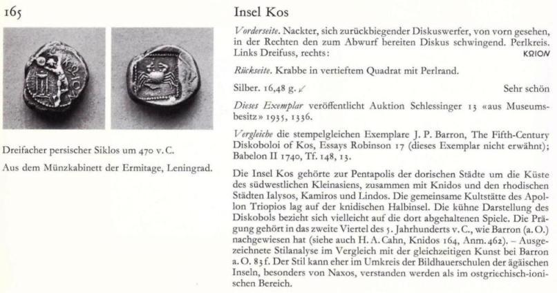 006 Kunstfreundes  n. 165.jpg