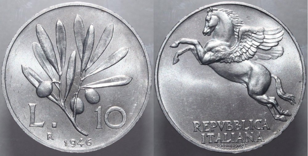 10 Lire 1946.JPG